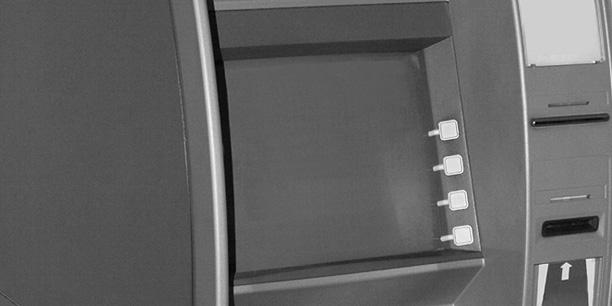 Pangad, politsei ja turvafirmad ei saa sularahaautomaatide turvalisuse tagamisega hakkama