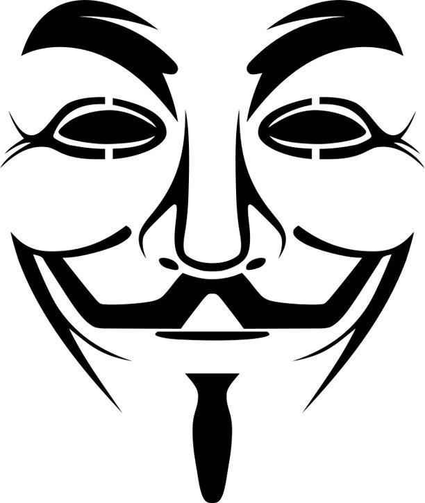 Pisike virtuaalne protest…