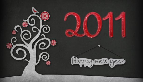 Head uut! Raha ja aastat…