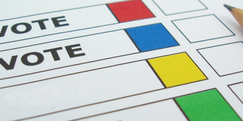 Kohustuslik valimiste teemaline postitus: poliit****st, Tallinnast ja vali kedagi ikka!
